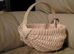 image of egg basket