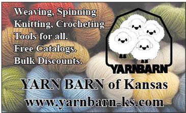 yarnBarn